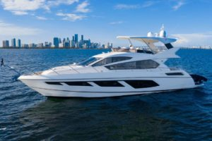 yacht charter nassau bahamas