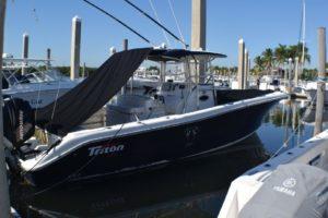 bahamas yacht charter