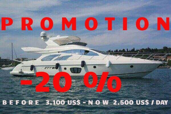 rsz_azimut-40 promotion